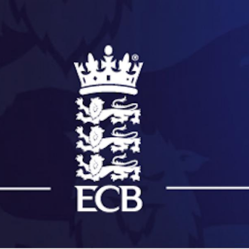 ECB announces new safety measures for helmets within professional and recreational cricket